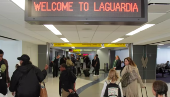 Why US Airports Suck Compared To Other Airports In The World