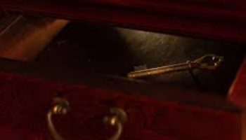 What Hidden-Compartment Furniture Reveals About Us