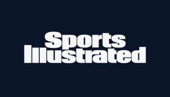 Sports Illustrated Lays Off Half Its Staff