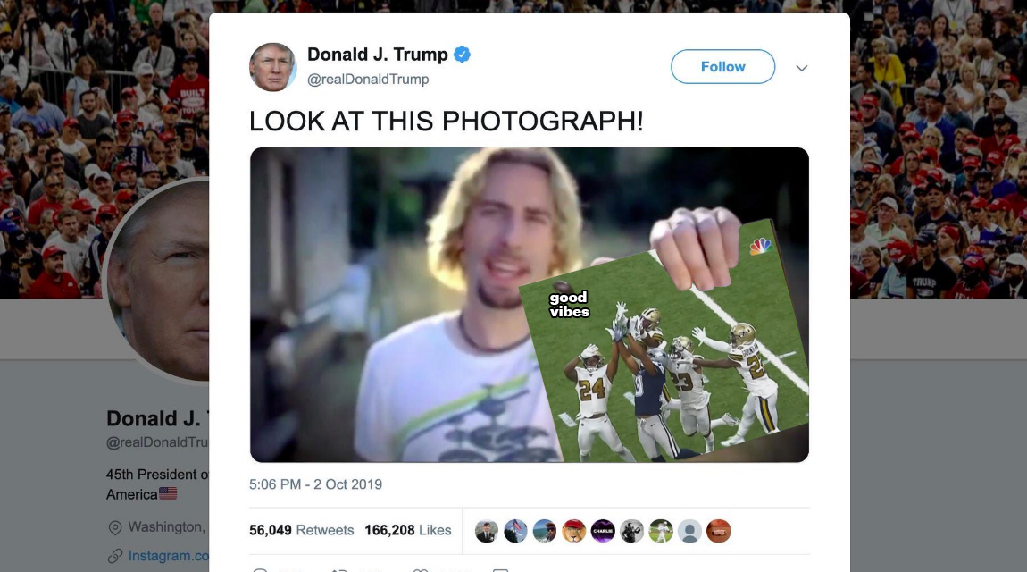 This Week S Top Memes Ranked Digg