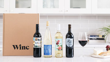 Discover Your Perfect Wine-Up