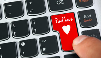 'Let's Meet And Tickle': Harrowing Stories About OnlineDating