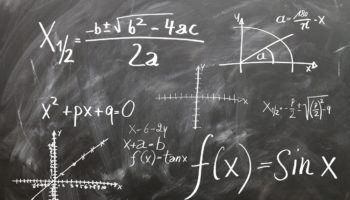 America's Math Curriculum Doesn't Make Sense Anymore