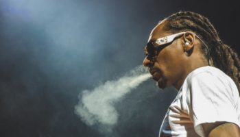 Police Department In Eastern Oregon Says Snoop Dogg Concert Placed Community In Jeopardy