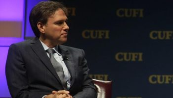 The Bedbug Chronicles Continue: Bret Stephens Backs Out Of Public Debate