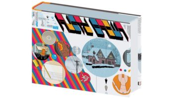 Chris Ware's New Experimental Graphic Novel Is Mighty Beautiful