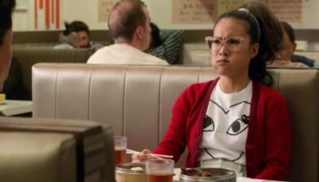 A Funny (But True) Guide To Asian Restaurants, By Ali Wong