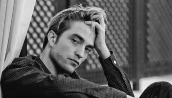 What Can Robert Pattinson Do To Keep You Guessing?