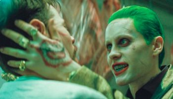 'You've Got to Stop This': Jared Leto Fumed Over New 'Joker' Movie