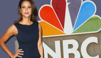 It's Not Just Ronan Farrow: NBC News Killed My Rape-Allegation Story, Too