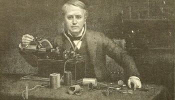 Can Thomas Edison's Reputation Be Salvaged?