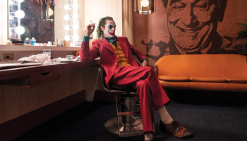 How 'Joker' Became Insanely Profitable