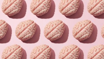 What Goes On In Your Brain When You Can't Sleep