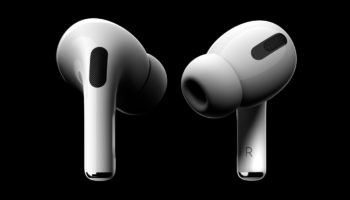 Is It Worth Upgrading To AirPods Pro? Here's What The Reviews Say