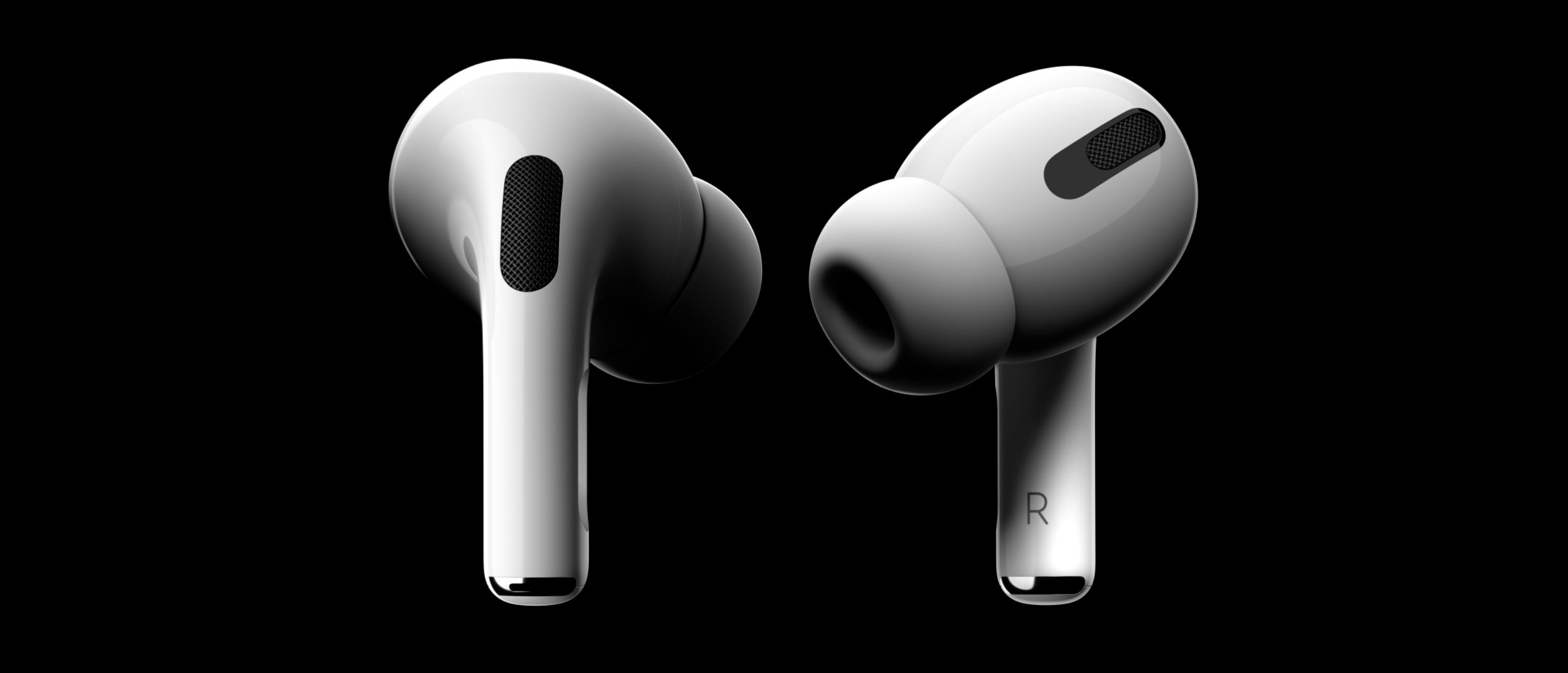 Is It Worth Upgrading To Airpods Pro Here S What The Reviews Say