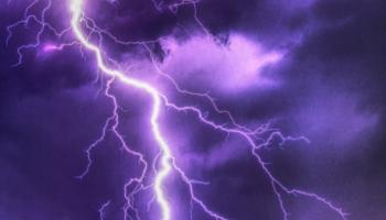 Lightning Week In Review