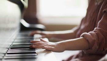 Do Music Lessons Really Make Kids Smarter?