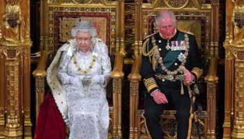 Most Monarchies End Violently — But How Much Would Britain Really Change If It Voted To Be A Republic?