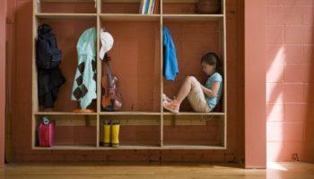 How PTA Fundraising Makes Schools Less Equal