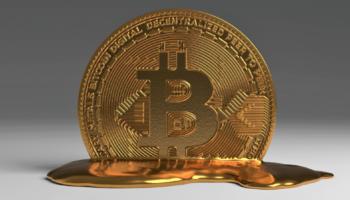 Stop Calling Bitcoin Deflationary