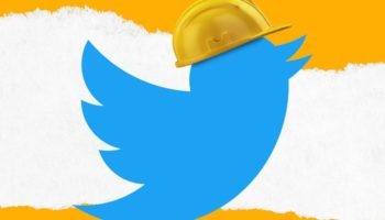 Five Changes Twitter Is Considering For 2020, And What They Would Mean For The Platform
