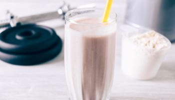 I've Eaten A Meal-Replacement Shake Twice A Day For Two Years. Here's What It Was Like