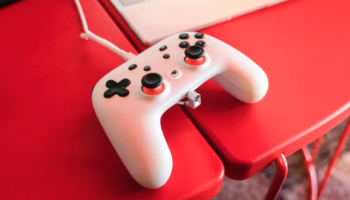 We Finally Know What Games Are Launching With Stadia