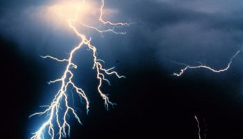 Building On Lightning? You're Going To Want To Check This Out