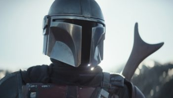 Is 'The Mandalorian' Any Good? Here's What The Reviews Say