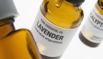 The Dangers Of Drinking Essential Oils