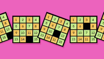 Mathematicians Calculate How To Manufacture Randomness