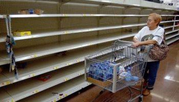 Why Did Venezuela's Economy Collapse?