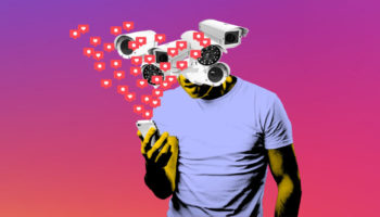Instagram Is Trying To Make The App Less Horny, But Nothing Can Stop Our Desire To Snoop