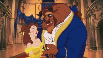 The Story Of The 1991 'Beauty And The Beast' Screening That Changed Everything