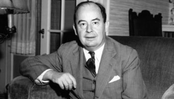 The Unparalleled Genius Of John Von Neumann