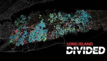 Undercover Investigation Reveals Evidence Of Unequal Treatment By Long Island Real Estate Agents