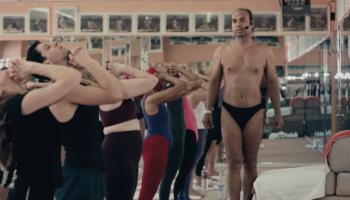 The Horrifying Cult Origins Of Bikram Yoga: Rape, Harassment And Lies