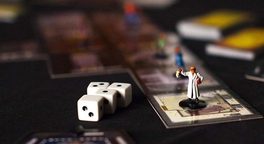 The 8 Best Gifts For Board Game Fans - Digg