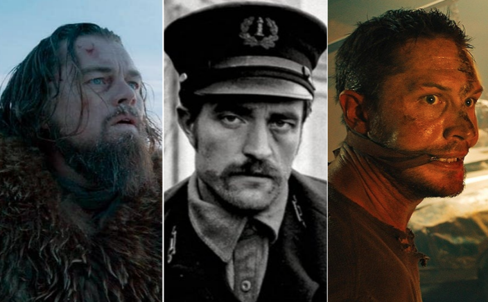 The 20 Most Grueling Movies Ever Made