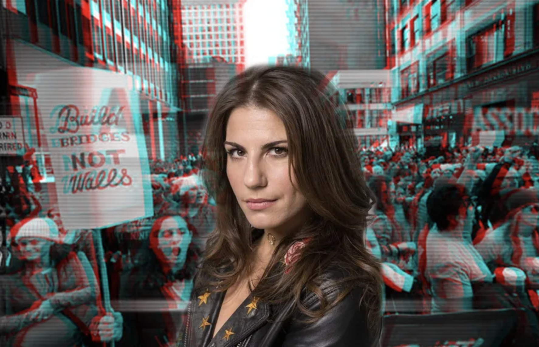Revolution And #Resistance: On The Major Blind Spots In Lauren Duca's Debut Book