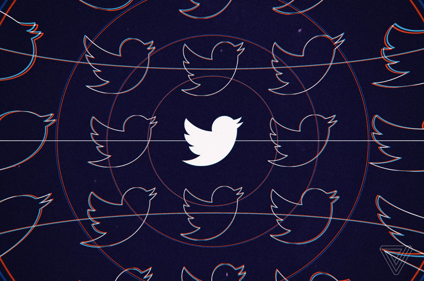 Twitter Will Remove Inactive Accounts And Free Up Usernames In December