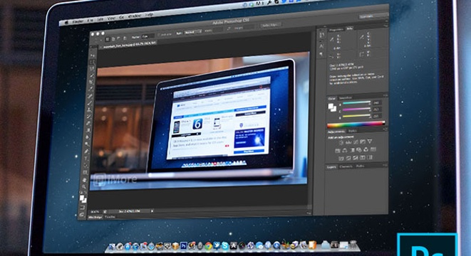 Get Black Friday Savings On The Ultimate Adobe CC Training You Can Find