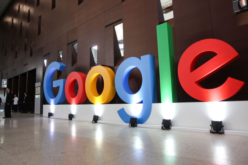 Google Fires Four Employees At Center Of Efforts To Unionize