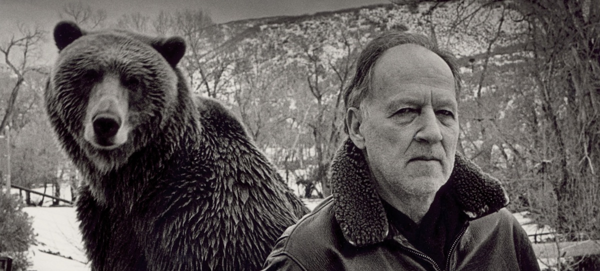 At The Heart Of Werner Herzog's Brilliance, An Uncomfortable Relationship With Truth