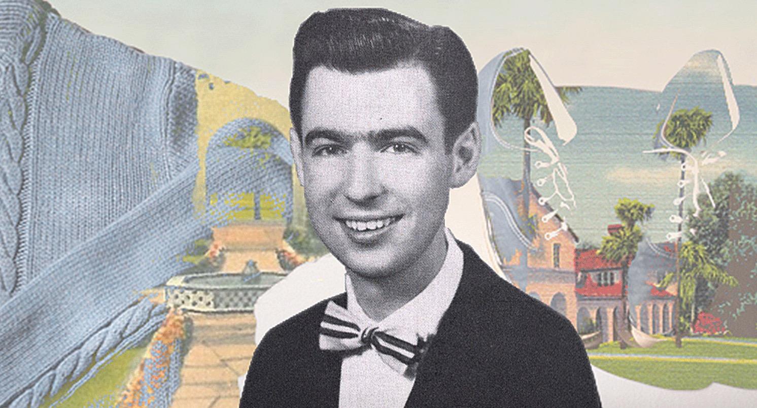 The Radical Mister Rogers