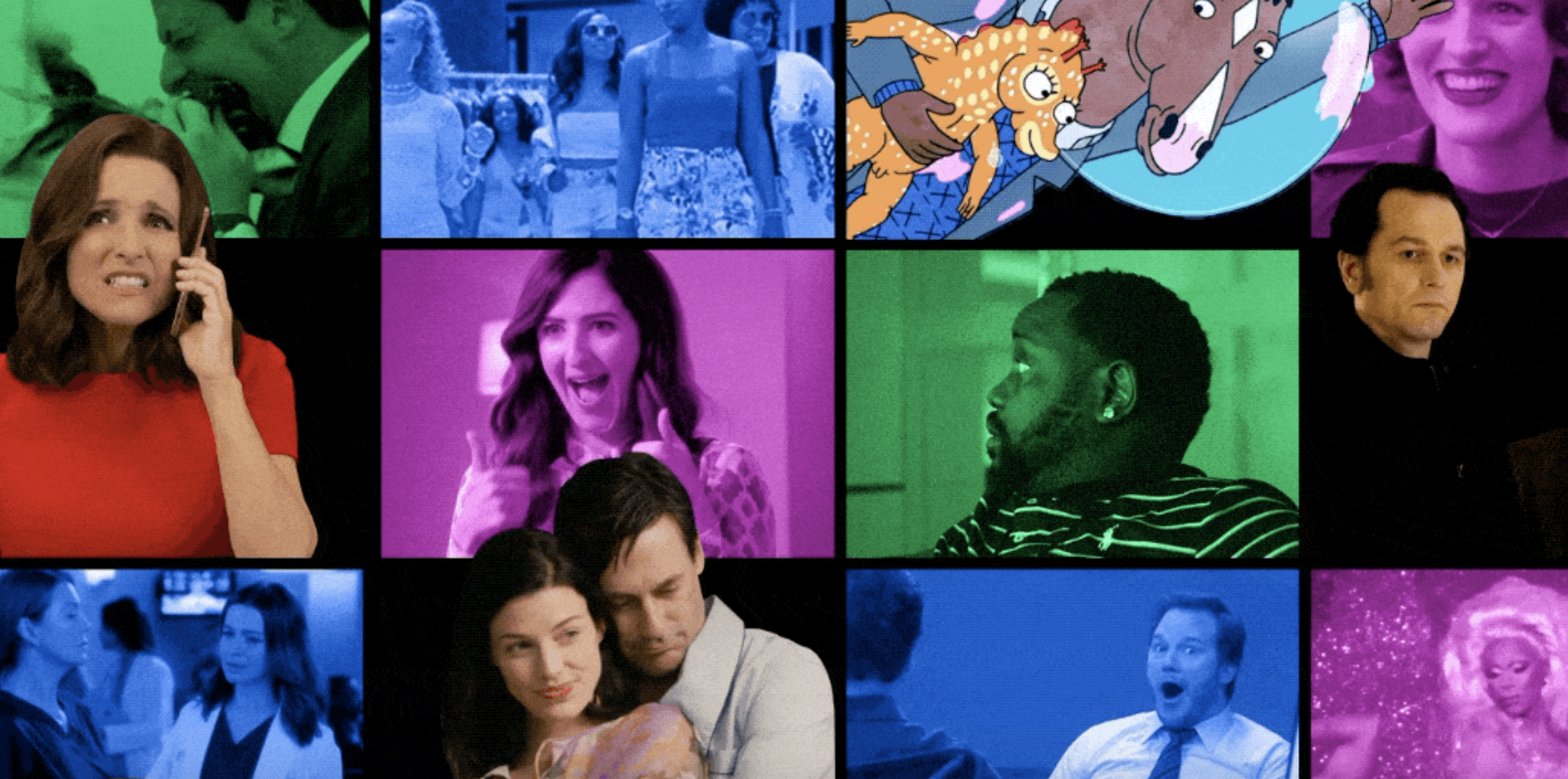 The 25 Best TV Episodes Of The Decade