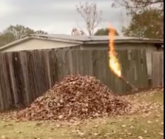Cousin Sends An Explosive Message To His Family At Thanksgiving