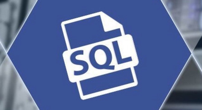 Manage Tasks And Databases Like a Pro With This SQL Training Bundle