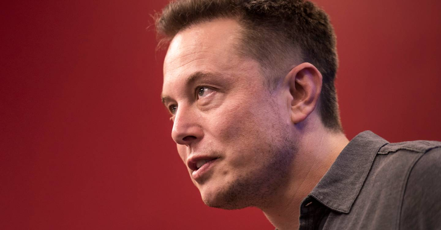 The Best Quotes From Elon Musk's 'Pedo Guy' Testimony