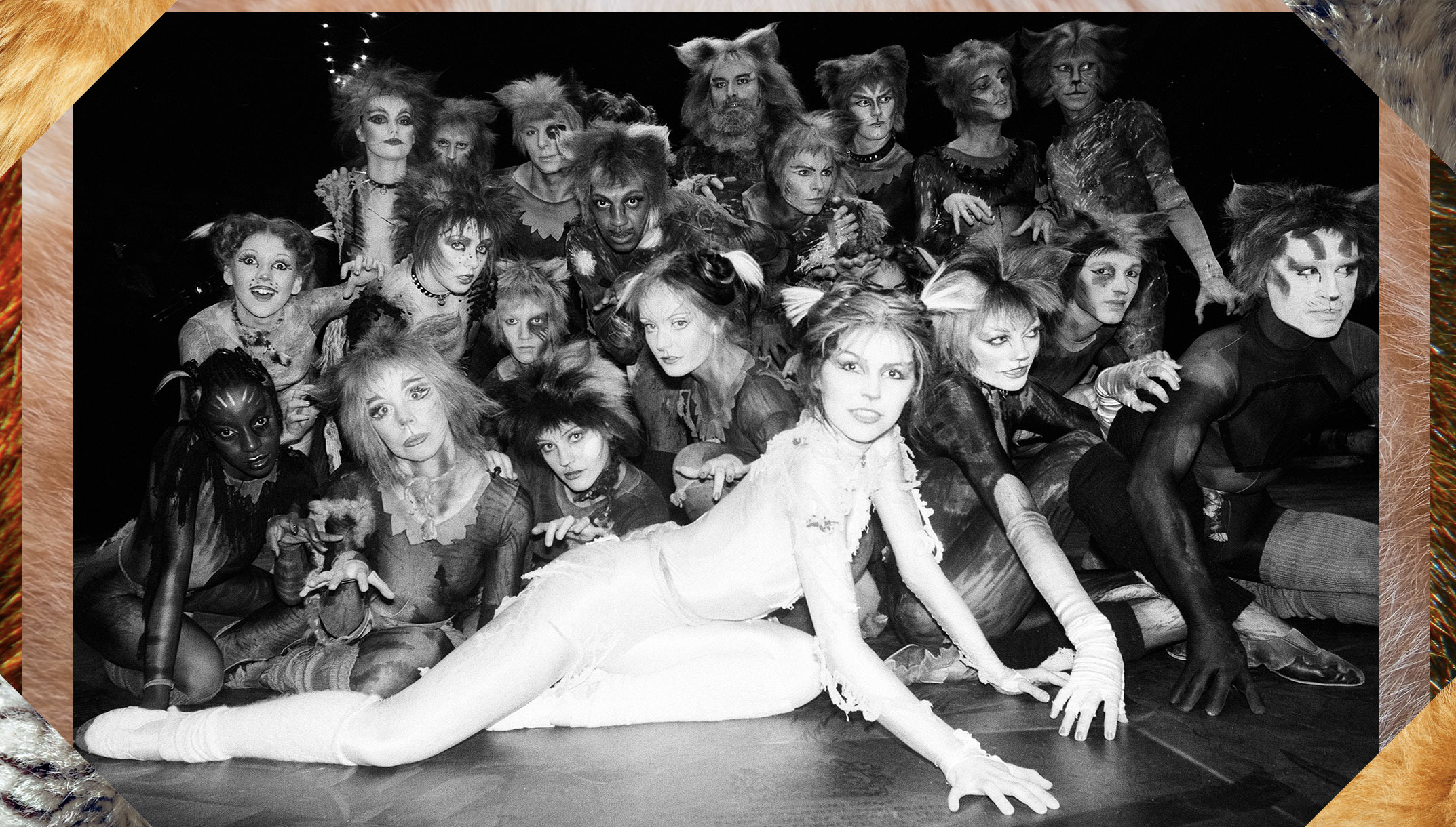 How Cats Changed Broadway (Now And) Forever